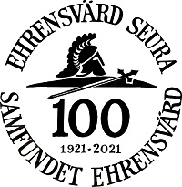Events during the 100th anniversary year of the Ehrensvärd Society